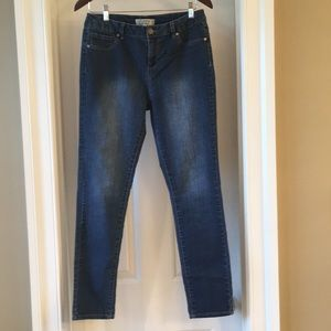 Classic d. Jeans New York